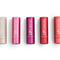 Lip Bonbons Tinted Lip Balm from Stacy Thompson
