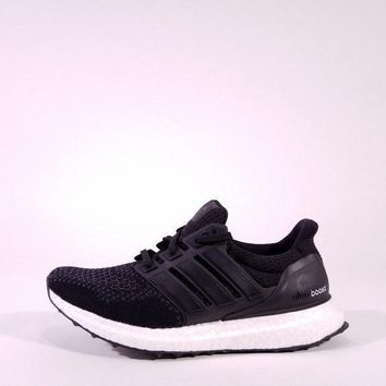 Adidas Ultra Boost W 2.0 S77514 Running Athletic Shoe