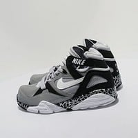 Air Trainer Max '91 QS
