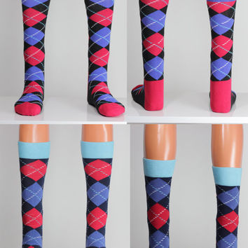 Colorful Socks Mens Socks Fun Socks Happy Socks Groomsmen Gift Dress Socks Husband Gift Boot Socks Groom Socks Cute Socks Boys Socks Daddy