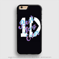 Best Song ever 1D iPhone 6 Plus Case iPhone 6S+ Cases