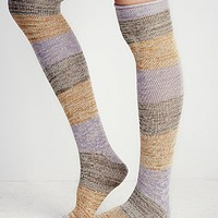 Reliable of Milwaukee + Free People Womens Golden Road Ombre Tall Sock