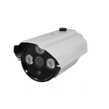 800 Infrared High Definity Small Monitoring Camera Safety Camera   8mm