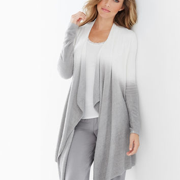 Soma Chic Lite Calypso Wrap Ombre Pearl/Pewter