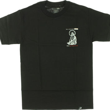 Primitive Biggie Baby T-Shirt S Black