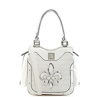 Miss Me Bouquet Dylan Satchel