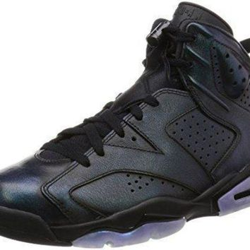 DCCKGQ8 nike jordan mens air jordan 6 retro basketball shoe 11 air jordans retro  number 2