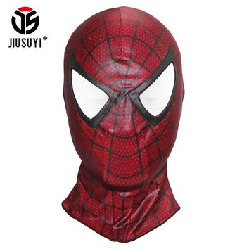 Deadpool Dead pool Taco 9Style New Skull Ghost X-men  Punisher Deathstroke Masks Grim Reaper Balaclava Tactical Halloween Costume Full Face Mask AT_70_6