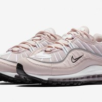 Nike WMNS Air Max 98 Barely Rose
