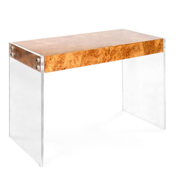 Bond Desk | Modern Furniture | Jonathan Adler