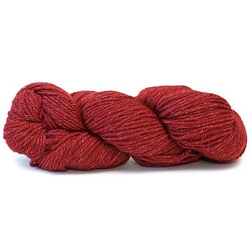 Hikoo Simplinatural Yarn - Crimson