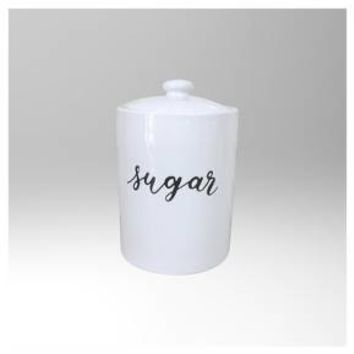 Food Storage Canister White - Threshold™