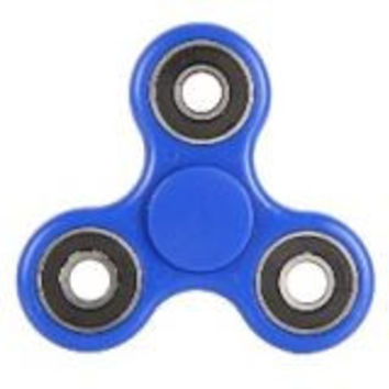 Wild Spinnerz Assorted Colors