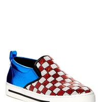 Marc Jacobs | Mercer Slip-on Skate Sneaker | Nordstrom Rack