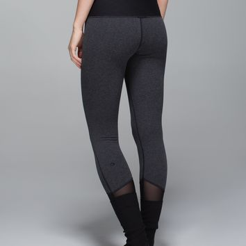 370f92ea066d1d devi yoga pant | women's pants | from lululemon | Active