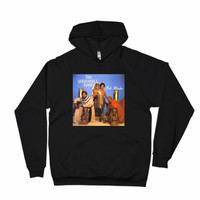 Sugar Hill Gang 8th Wonder Pullover Hoodie