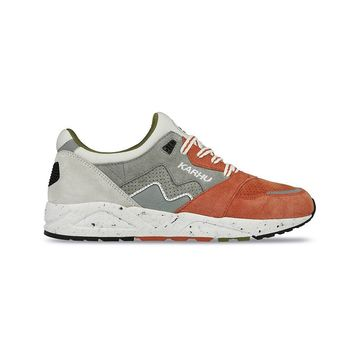 Karhu Aria Iron/Mango - Billionaire Boys Club