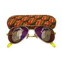 Important Comme des Garcons X Cutler and Gross Sunglasses, SS 2006