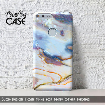 Google Pixel cover-Stone case for Google Pixel XL-protector Pixel case-cover for Google-cell cases-phone covers-mobile cases-Pixel cases