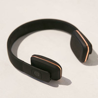 AVA Wireless Headphones - Urban Outfitters