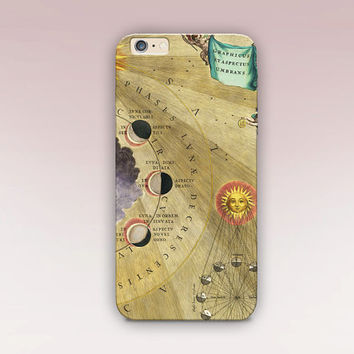 Astrology Phone Case - iPhone 6 Case - iPhone 5 Case - iPhone 4 Case - Samsung S4 Case - iPhone 5C - Tough Case - Matte Case - Samsung