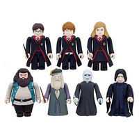 Harry Potter Assortment