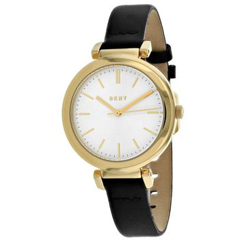 DKNY Women's Ellington Watch (NY2587)