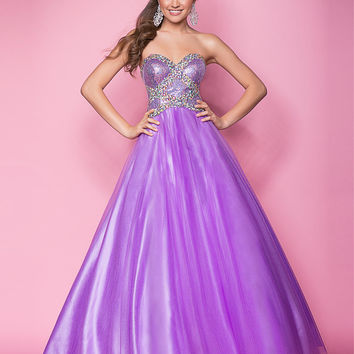 Elegant Long Prom Dresses Special Occasion Dresses Party Gown Evening Dress = 4769392516