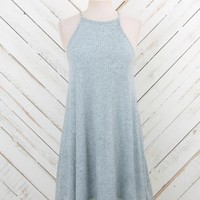 Altar'd State Cloudless Comfort Dress | Altar'd State