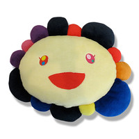 Murakami Funya Flower Plush