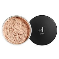 Powder | e.l.f. Cosmetics