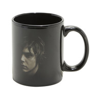 American Horror Story All Monsters Are Human Tate Heat Reveal Mug