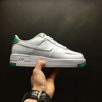 Nike  Air Force 1 Ultraforce QS  Sneaker