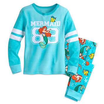 Ariel PJ PALS for Girls | Disney Store