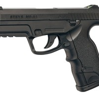 Steyr M9-A1 CO2 Airsoft Pistol