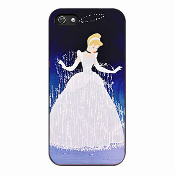 Cinderella 4 for Iphone 5 Case *NP*
