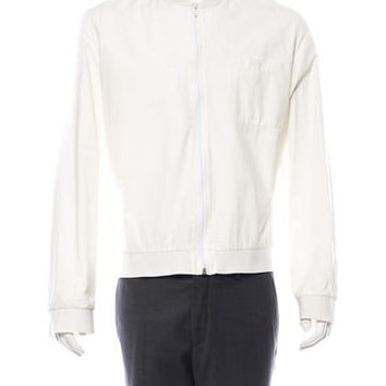 Helmut Lang Cinch Jacket