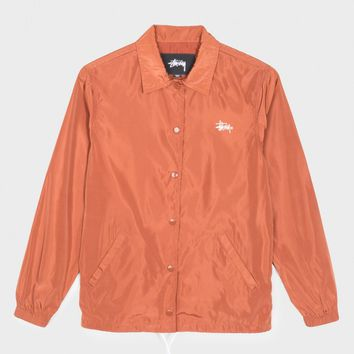 Newton Coach Jacket