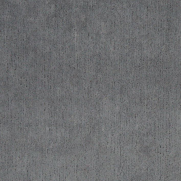 Grey Microfiber Fabric | Upholstery Grade | Free Sample