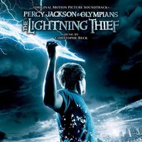 Percy Jackson & The Olympians: The Lightning Thief - Original Motion Picture Soundtrack