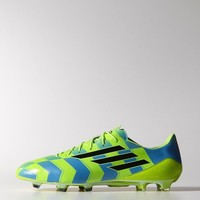 adidas F50 Adizero Crazylight TRX FG cleats | adidas US
