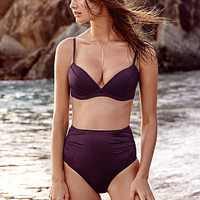 The Angel Convertible - Forever Sexy - Victoria's Secret