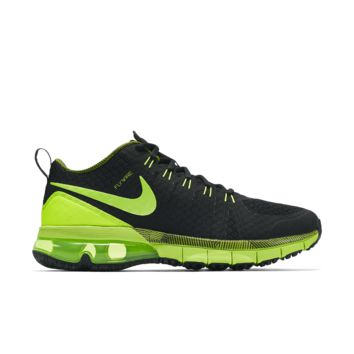Nike Air Max TR180 AMP Men s Training from Nike 02b34e8613