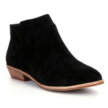 GB Pearce-Ing Booties | Dillards