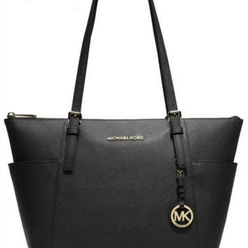 michael kor women s bag handbag purse shoulder bags 820