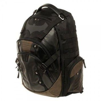 Batman Tactical Backpack by BioWorld