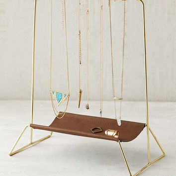 Magical Thinking Margo Jewelry Stand - Urban Outfitters