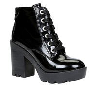 SERINNA Ankle Boots | Women's Boots | ALDOShoes.com