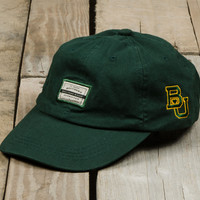 Hats - Southern Marsh Tag - Collegiate - Baylor University