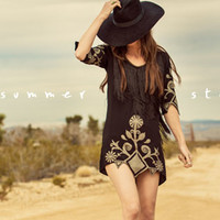 Lookbooks • Spell & The Gypsy Collective